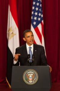 President+Barack+Obama+Makes+Key+Speech+Cairo+-nYl-0Q1DjMl