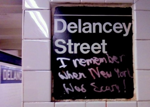 Delancey-Subway-Art-650x487