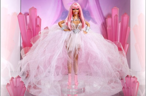 1348389-nicki-minaj-barbie-617-409