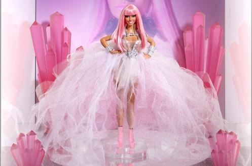 1348389-nicki-minaj-barbie-617-409